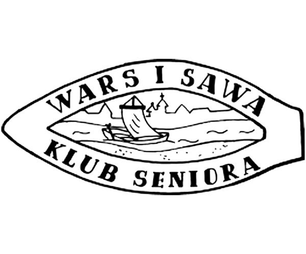 1 obraz w galerii artykułu Klub Seniora Wars i Sawa