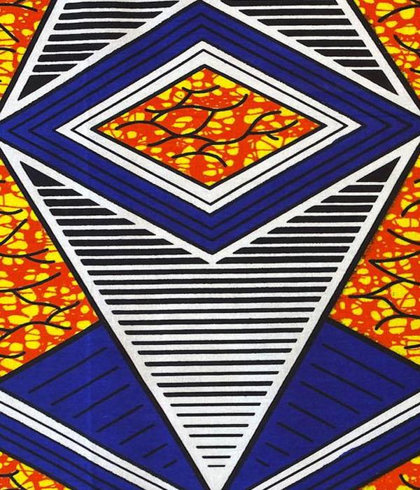 ilustracja dekoracyjna. Projekt wzoru dekoracyjnego na tkaninę.